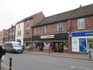 property to rent in 24-26 High Street,