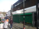 property for sale in 27 - 29 Dunraven Street, Tonypandy, CF40