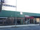 Unit 2C Bar / Nightclub to rent