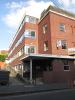 property for sale in 26 Church Street, Kidderminster, Worcestershire, DY10