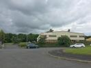 property to rent in Unit 3, Stafford Park 16, Telford, Shropshire, TF3