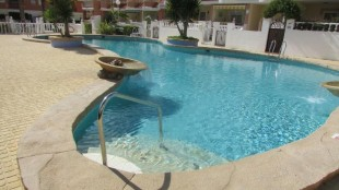 Town House for sale in Valencia, Alicante...