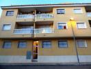 Apartment in Formentera, Alicante