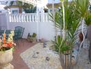 Villa in Guardamar Del Segura, Alicante
