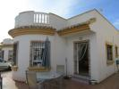 2 bedroom Villa for sale in Valencia, Alicante...