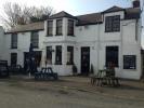 property for sale in 70 Monkton Street, Monkton, Nr Ramsgate, Thanet, CT12 4JS