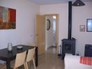 semi detached property for sale in Castile-Leon, Salamanca...