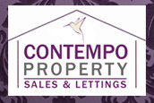 Contempo Property, Milngaviebranch details