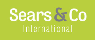 Sears & Co international, propertybranch details