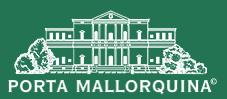 Porta Mallorquina Real Estate, SL, Mallorcabranch details
