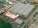property to rent in Cotes Park Industrial Estate,