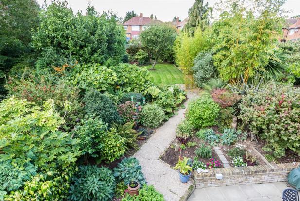 Garden).jpg