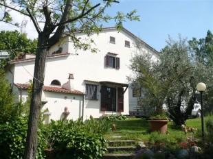 Tuscany Semi-detached Villa for sale