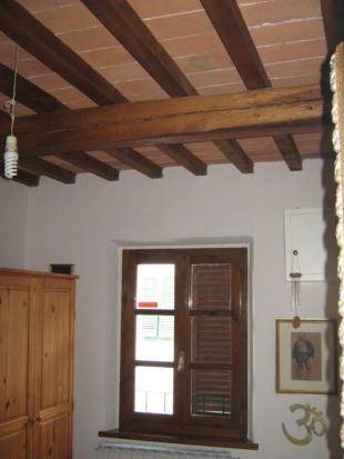 Apartment in Tuscany, Pisa, Fauglia