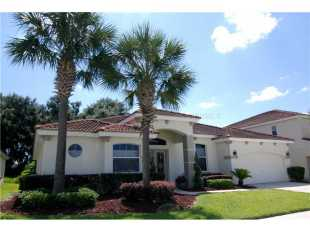 property for sale in Florida, Osceola County...