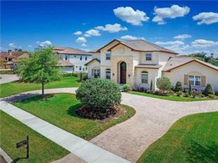 5 bedroom property for sale in Florida, Orange County...