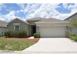 3 bed home for sale in Florida, Polk County...