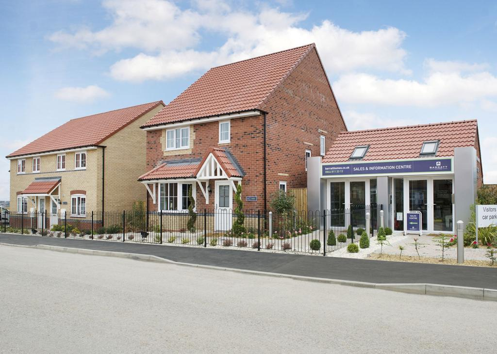Commercial Property For Sale Whitby Rightmove