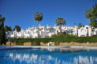 Flat for sale in Andalusia, M�laga...