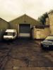 property to rent in Unit & Compound, Whit Lane, Manchester, M6 6JJ