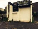 property for sale in Dutton Street,