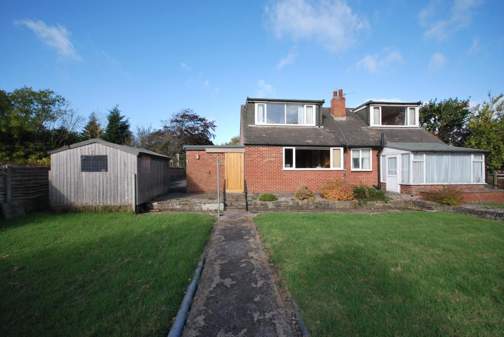 Leftmove Property For Sale In Kirkham