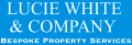 Lucie White & Company, London