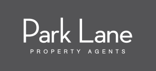 Park Lane Property Agents, Bishops Stortfordbranch details