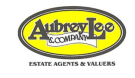 Aubrey Lee & Co, Crumpsall branch logo