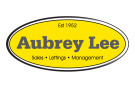 Aubrey Lee & Co., Crumpsallbranch details