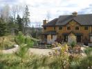 4 bed semi detached property in Qu�bec, Mont Tremblant