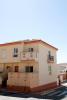 new development in Andalusia, Almería, Vera