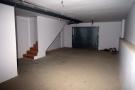 Huge Basement