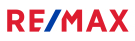 RE/MAX Vision, London branch logo