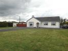 5 bed Detached house in Offaly, Birr