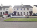 semi detached house for sale in Offaly, Birr