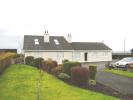 5 bedroom Detached house in Offaly, Birr
