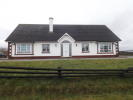 5 bedroom Detached home for sale in Offaly, Birr
