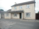 Detached property in Offaly, Birr