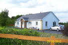 4 bedroom Detached home in Offaly, Birr
