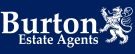 Burton Estate Agents Ltd, Welford branch logo