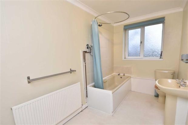 2 Bedroom Terraced House For Sale In Kilvey Road Swansea Sa1
