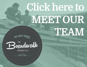 Get brand editions for Boardwalk Property Co , Bristol - Sales