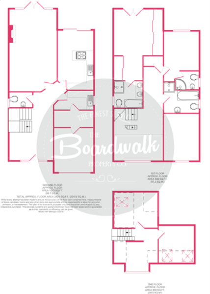floorplanGIZBSHRO