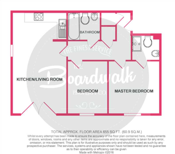 floorplan - Copy