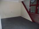 property to rent in Skylines Village, Limeharbour, London, E14
