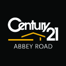 Century 21 Abbey Road, London  branch logo