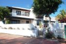 3 bedroom house in Canary Islands...