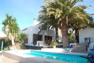 3 bedroom Detached property for sale in Canary Islands...