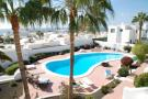 2 bed Apartment for sale in Puerto del Carmen...